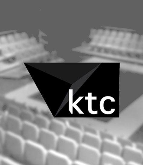 theater-comapies_ktc